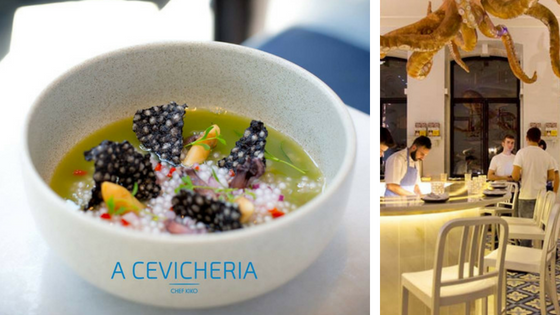 comer-na-cevicheria-do-chefe-kiko-martins