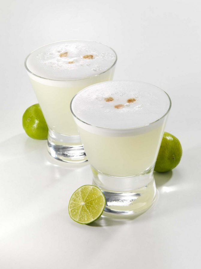 receita-do-pisco-sour-peruano