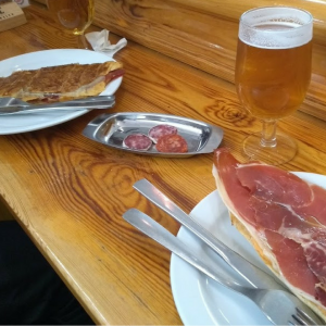 museo-del-jamon-restaurantes-madrid
