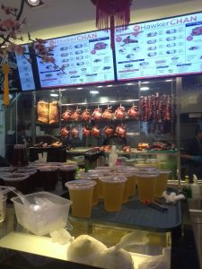 restaurante-Liao-Fan-Hawker-Chan Singapore