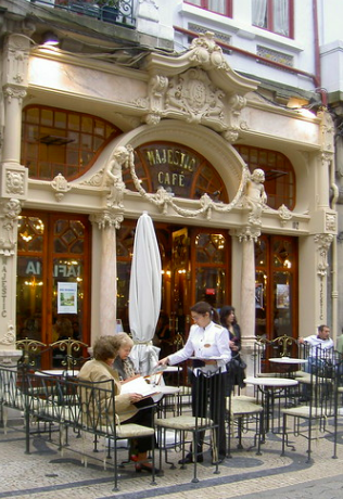 cafe-Majestic-Porto